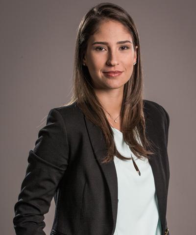 Fernanda Hayar Zamboim