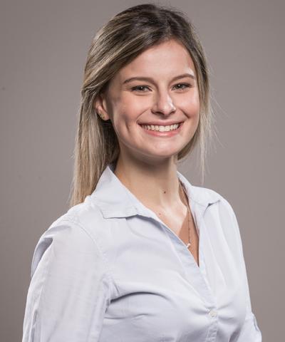 Marina Clemente