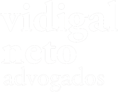 Vidigal Neto Advogados Logo